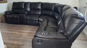 Recliner/Sectionals for Sale in San Jose, CA