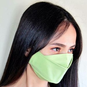 Japanese 100% cotton face mask for Sale in Gardena, CA
