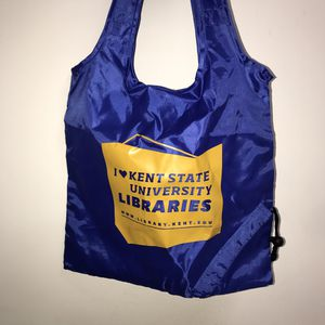 Kent State University Tote Bags for Sale in Groveport, OH