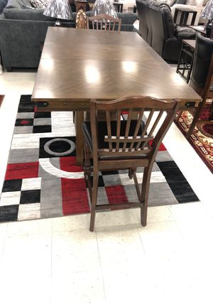 Huge sale on all display furniture up to 80% off for Sale in Greensboro, NC