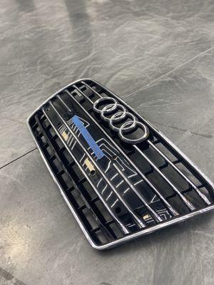 Audi A7 Quatro for Sale in Huntington Beach, CA