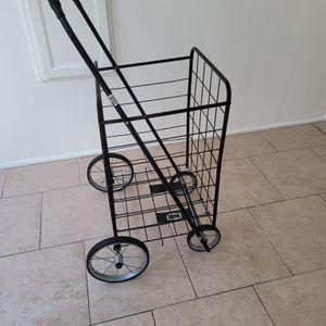 Cart for Sale in Pico Rivera, CA
