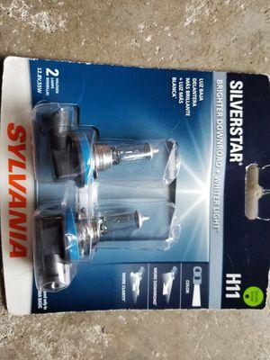 Headlight bulbs for Sale in Everett, WA