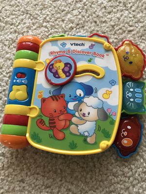 kids toy all for 25$ for Sale in Redmond, WA