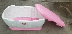 Toy box for Sale in Fort Worth, TX