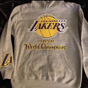 Lakers for Sale in Maywood, CA