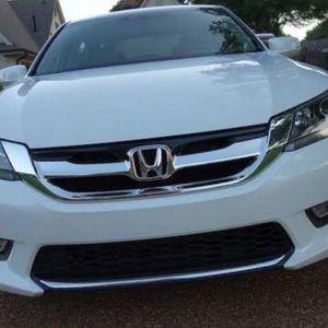 2013 Honda Accord ForSale for Sale in Santa Ana, CA