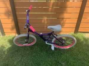 "Girls Kent ""sassy"" bike bicycle for Sale in Pasco, WA"
