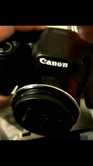 Digital camera for Sale in Dumont, NJ