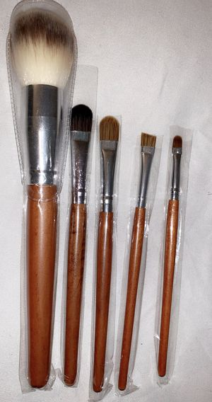 Makeup Brushes for Sale in Vancouver, WA