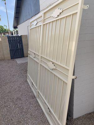 Security doors for Sale in Tempe, AZ
