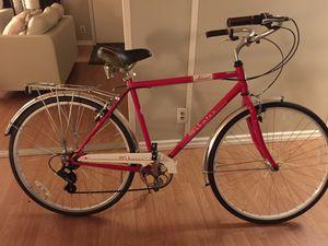 Schwinn Admiral bicycle for Sale in Salt Lake City, UT