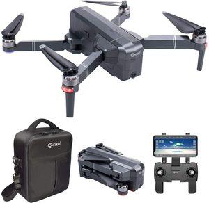 Drone contixio F24 for Sale in Phoenix, AZ