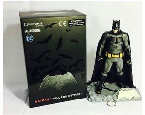 ~BATMAN~ for Sale in Dallas, TX