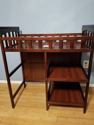 Changing table for Sale in Phoenix, AZ