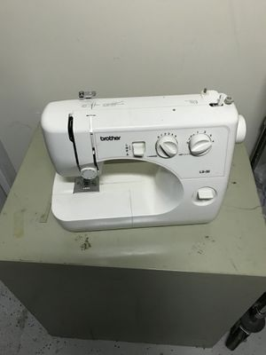 Brother sewing machine for Sale in Clinton, MD