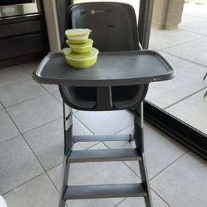 4moms Highchair for Sale in Fort McDowell, AZ