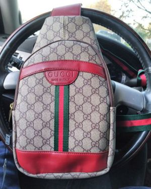 Designer Cross body bag for Sale in Aurora, CO
