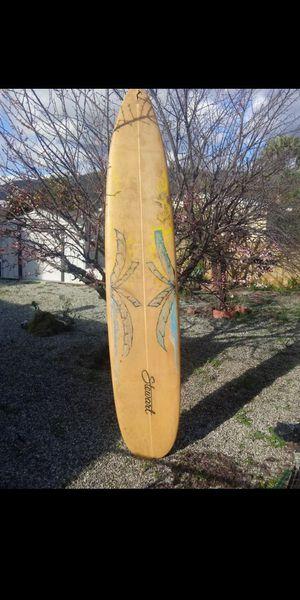 Surfboard for Sale in Cocoa Beach, FL