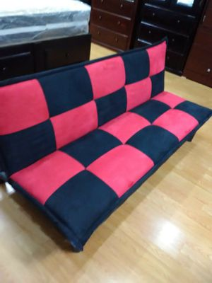 new Futon soft for Sale in Los Angeles, CA