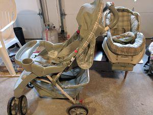 Stroller for Sale in Cranston, RI