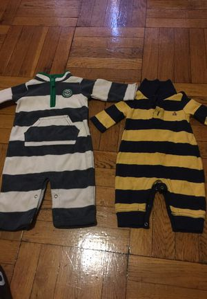 Baby clothes for Sale in Brooklyn, NY