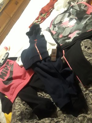 4t kids clothes for Sale in Fort Worth, TX