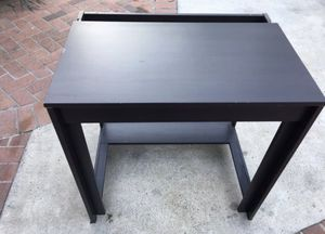 Child's Desk for Sale in Tustin, CA