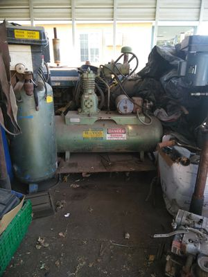 compressor for Sale in Stockton, CA