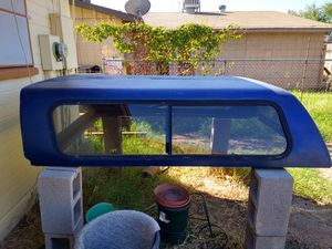 Camper for small truck S-10 for Sale in Mesa, AZ