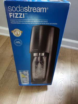 Sodastream Fizzi for Sale in Greenbelt, MD