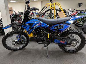 250cc Apollo Dirt Bike 💨💨💨 for Sale in Roswell, GA