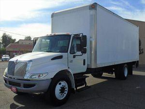 2006 International 4300 for Sale in Phoenix, AZ