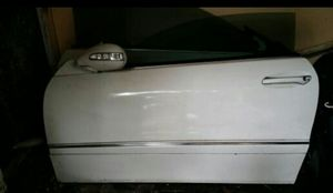 Mercedes clk doors for Sale in Hialeah, FL
