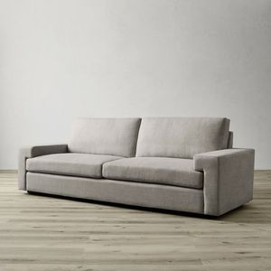 Williams Sonoma Catalina Sofa - Brand New for Sale in Brentwood, TN