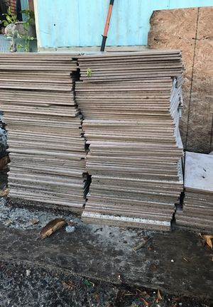 Tiles for Sale in Miami, FL