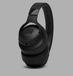 Head Phones Jbl for Sale in Fort Worth,  TX