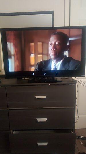 39INCH VIZIO SMART TV for Sale in Riverside, NJ