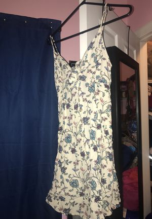 American Eagle Outfitters Sundress (S) for Sale in Manassas, VA
