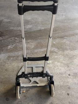 Handtruck, Dolly for Sale in Los Angeles,  CA