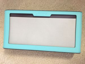 Bose SOUNDLINK case only for Sale in CO, US