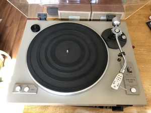 Scott Turntable Record Player for Sale in Vancouver, WA