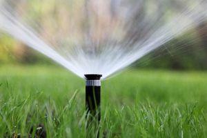 Sprinklers for Sale in Huntington Beach, CA
