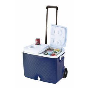 Ice cooler for Sale in New Orleans, LA