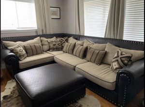 Sectional for Sale in Kaysville, UT