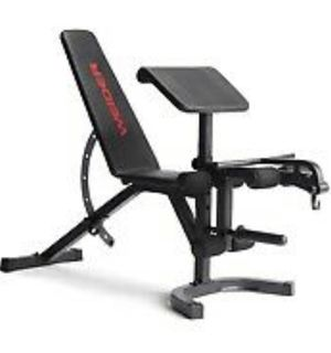 Workout Bench for Sale in La Mirada, CA