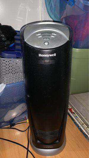 Humidifier for Sale in Anaheim, CA