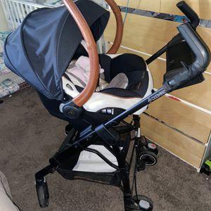 Stroller for Sale in Whittier, CA