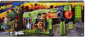 Brand new nerf gun big box pick up las vegas blvd and windmill for Sale in Las Vegas, NV