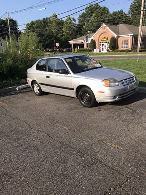 2004 Hyundai Accent for Sale in Mahwah, NJ